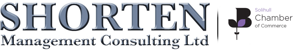 Shorten Management Consulting, professional consultant for Insurance companies and suppliers
